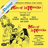 The Impossible Dream (The Quest) (Man Of La Mancha/1965 Original Broadway Cast/Remastered 2000)