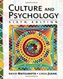 img - for Culture and Psychology book / textbook / text book