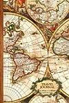 Travel Journal: Gifts / Gift / Presen...