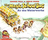 The Magic School Bus (0590403605) by Cole, Joanna