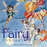 img - for A Fairy Fantasy book / textbook / text book