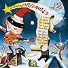 Merry Axemas 2 - More Guitars for Christmas