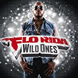 Wild Ones Deluxe Edition