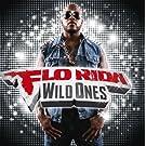 Wild Ones (Holiday Edition inkl. 3 Bonus Tracks)