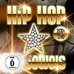 Hip Hop Jewels. 2CD+DVD