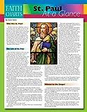 St.-Paul-at-a-Glance-Faith-Charts