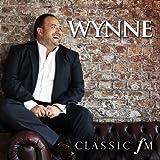 Wynne Wynne Evans