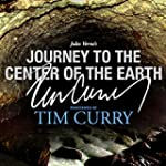 Journey to the Center of the Earth: A...