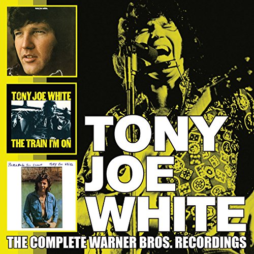 The Complete Warner Bros. Recordings (2 Cd Set)