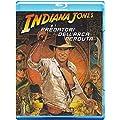 Indiana Jones e i predatori dell'arca perduta [Blu-ray] [IT Import]Indiana Jones e i predatori dell'arca perduta [Blu-ray] [IT Import]