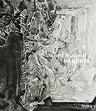 By Ann Temkin Jasper Johns: Regrets