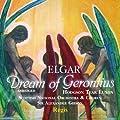 Elgar Dream Of Gerontius