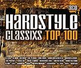 echange, troc Compilation, Dana - Hardstyle Classixstop 100
