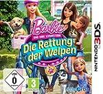 Barbie und ihre Schwestern: Die Rettu...