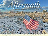 img - for By David Turton Aftermath - Images Of Superstorm Sandy At The Jersey Shore - Volume I - Ocean County (First) book / textbook / text book