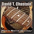 Rock Solid Guitar