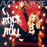 Rock N Roll (EXCLUSIVE CD SINGLE)