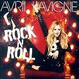 Rock N Roll (EXCLUSIVE CD SINGLE)