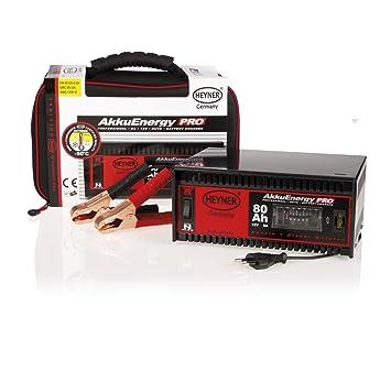 professionelles heyner premium kfz batterie ladeger t autobattierie autobatterieladeger t. Black Bedroom Furniture Sets. Home Design Ideas