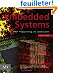 Embedded Systems: ARM Programming and...