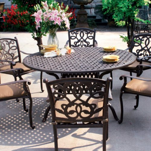 furniture 2015 product patio furniture clearance closeout big lots ...