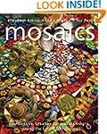 Mosaics: Innovative, Creative Ideas a...