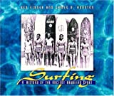 img - for Surfing : A History of the Ancient Hawaiian Sport book / textbook / text book