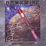 Minneapolis Live 1989 by Hawkwind (2011-03-11?