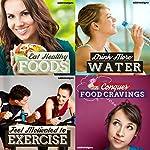 Healthy Eating Subliminal Messages Bundle: Let Your Food Do You Good with Subliminal Messages |  Subliminal Guru
