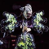 Vulnicura:Live [Paper Sleeve]