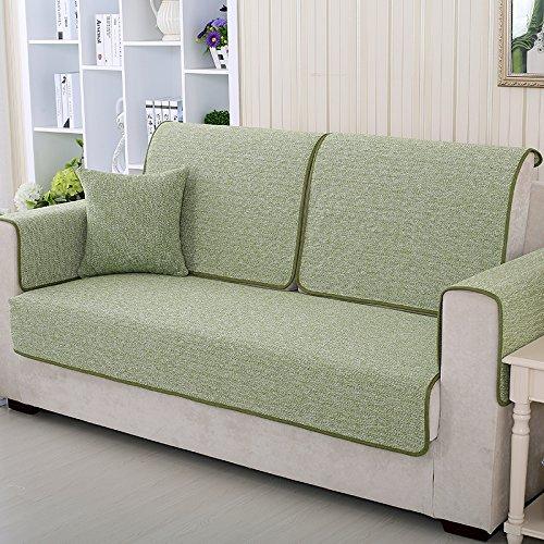 yifom-protezione-di-mobili-colori-solidi-lettino-cuscini-tessuto-slip-di-cotone-capelli-di-sabbia702