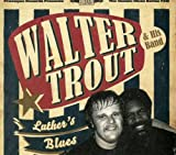 Luthers Blues - A Tribute to Luther Allison