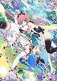 フリップフラッパーズ 4 [Blu-ray]