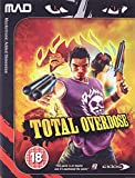 Total Overdose (PC DVD)