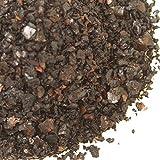 4 oz. - Urfa Biber Pepper Flakes