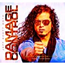 Damage Control [CD/DVD Combo] [Deluxe Edition]