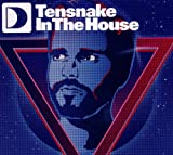 Tensnake in the House