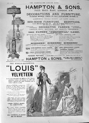der-baumwollsamt-spalter-anzeigen-hamptons-louis-das-juvenia-seife-1891-beetham