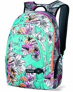 Dakine Girls Packs Prom Rucksack mit Laptopfach 46 cm rogue