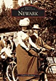 Image of Newark   (OH)  (Images of America)