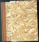 img - for Pride and Prejudice. In Slipcase book / textbook / text book