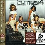 Tymes4 (+Bonus) 4story