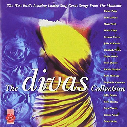 Petula clark - SONG OF MY LIFE, THE - Zortam Music