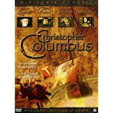 Christopher Columbus 2-DVD Set [ Hollndische Fassung, Keine Deutsche Sprache ]von &#34;Gabriel Byrne&#34;