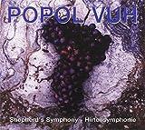 Shepherd's Symphony by SPV