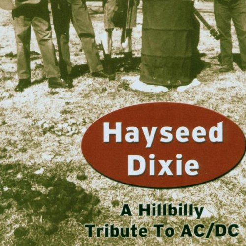 a-hillbilly-tribute-to-ac-dc