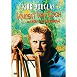 La vie passionnee de Vincent Van Gogh [ DVD ] (1956) en VF - Un film de Vincente Minelli avec Kirk Douglas, Anthony Quinn