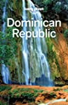 Lonely Planet Dominican Republic (Tra...