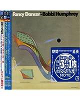 Fancy Dancer [24bit]