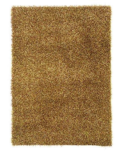 Linon Home Décor Confetti Collection Rug